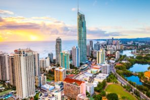 Gold Coast Australia – Great Reasons To Go!