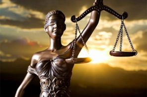 Top Types Of Law – Which Will You Choose