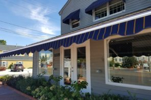 What to Consider Before Purchasing Awning Systems
