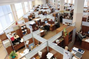 Three Strategies for Retaining Your Best Employees