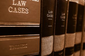 Top Types Of Law To Consider For A Career Change