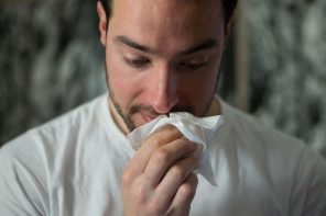 Beat Mild Flu Symptoms with these Six Remedies