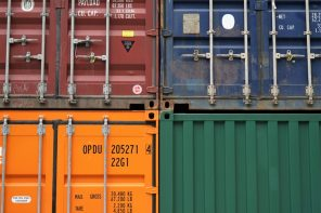 5 Straightforward Tips for Safe Shipping
