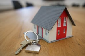 Practical Tips for Finding a Good Real Estate Agent