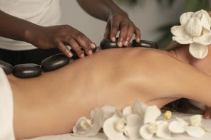 4 Spa Treatments You Should Try to Give Your Skin a Boost